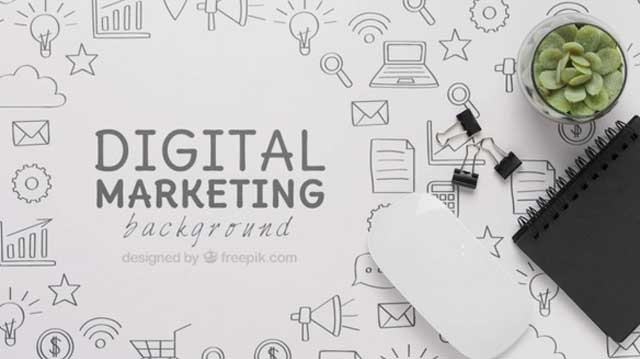 Digital marketing company NY, Digital marketing company in New York, Digital marketing agency New York